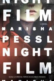 Marisha Pessl