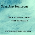 Soul and Soliloquy