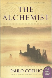 The-Alchemist-front-med