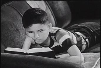vintage-boy-reading1