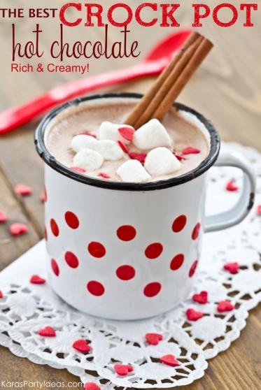 THE-best-Crock-Pot-Slow-Cooker-HOT-CHOCOLATE-RECIPE-Rich-and-creamy-Via-Karas-Party-Ideas-KarasPartyIdeas_com_.jpg