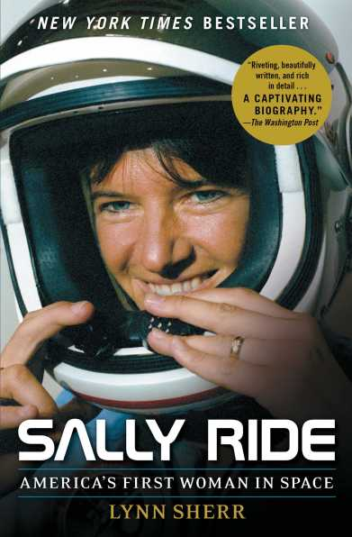 sally-ride-9781476725772_hr