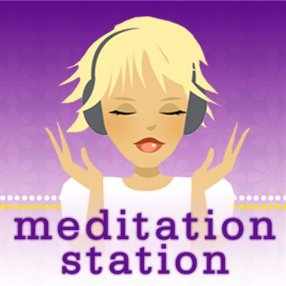 Meditation-Station-Podcast
